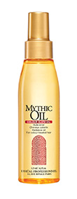 loreal_mythic_richoil_color