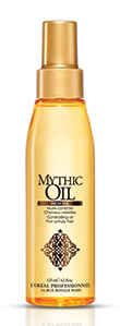 loreal_mythic_richoil_white