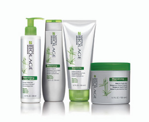 matrix_biolage_02
