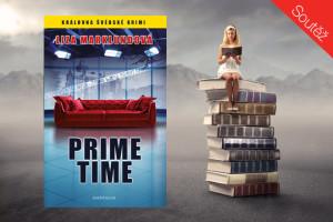prime_time_soutez