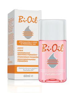 bioil_regenerace_02