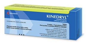 kinedryl_02
