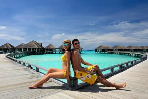 nejlepsi_plaze_Maledivy_01