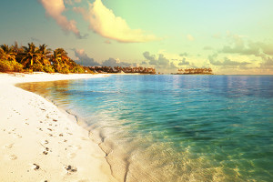 nejlepsi_plaze_Maledivy_02