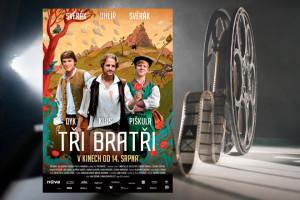 tri_bratri_film_01