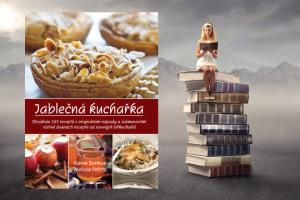 jablecna_kucharka_01