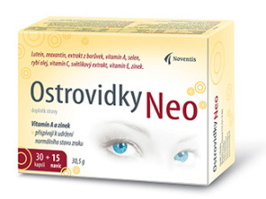 ostrovidky_02