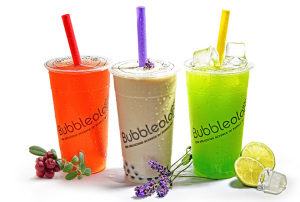 bubbleology_soutez_03