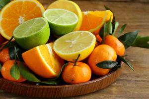dary_prirody_citrusy_01