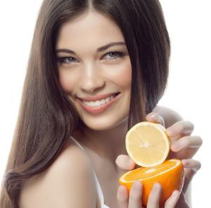 dary_prirody_citrusy_02