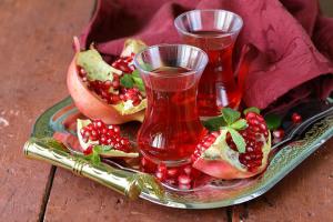 dary_prirody_granatove_jablko_01