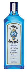 gin_bombay_sapphire_02