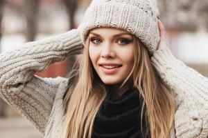 vlasy_podzim_zima_01