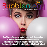 bubbleology_inspirace_200x200