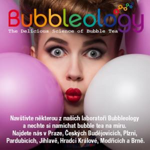 bubbleology_inspirace_400x400
