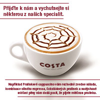 costa_coffee_inspirace_200x200