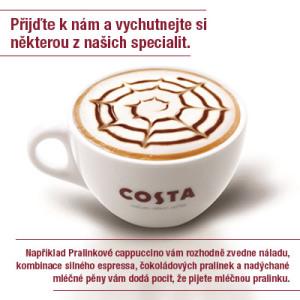costa_coffee_inspirace_400x400