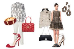 fashion_days_omyly_01