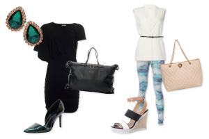 fashion_days_omyly_02