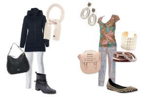 fashion_days_omyly_03