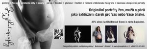 janwphoto_tehotenske_inspirace_1200x400