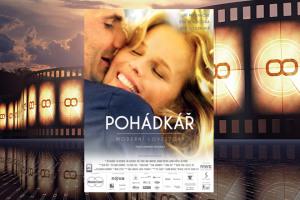 pohadkar_film_01