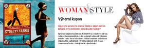 womanandstyle_inspirace_1200x400_01