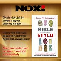 Noxi Bible stylu
