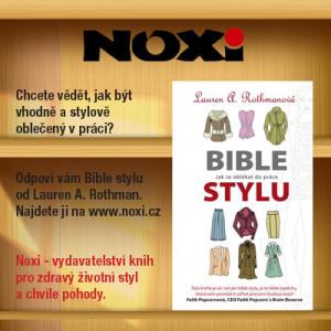noxi_inspirace_400x400