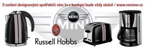russell_hobbs_mini_1200x400
