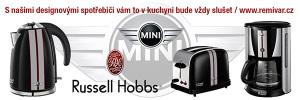 russell_hobbs_mini_600x200