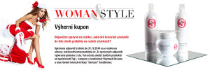 womanandstyle_inspirace_600x200_02