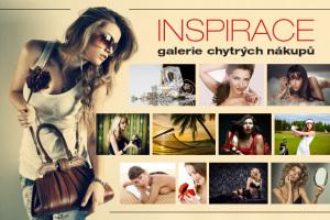 WS_inspirace_galerie