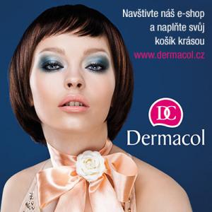 dermacol_eshop_inspirace_400x400