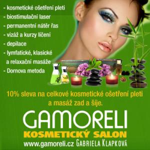gamoreli_inspirace_400x400