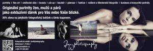 janwphoto_foceni_inspirace_1200x400