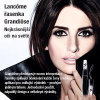 lancome_grandiose_inspirace_200x200