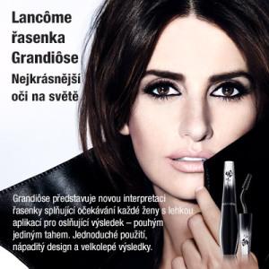 lancome_grandiose_inspirace_400x400