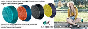 logitech_speaker_inspirace_600x200
