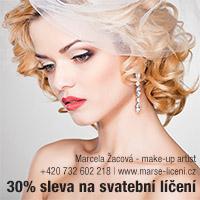 svatebni_liceni_zacova_inspirace_200x200