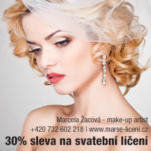 svatebni_liceni_zacova_inspirace_400x400