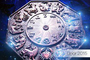 horoskop_unor_2015_01