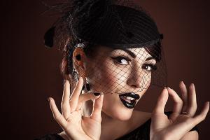 kosmetika_omyly_04