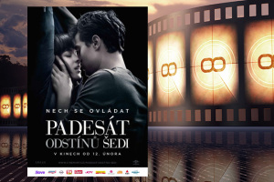 padesat_odstinu_film_01