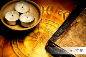 horoskop_brezen_2015_01