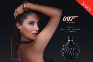 soutez_007_for_women_01