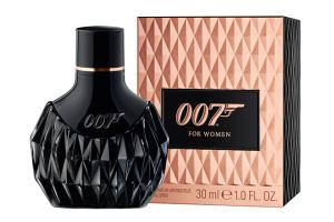 soutez_007_for_women_02