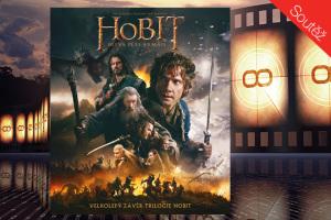 soutez_magicbox_hobbit_bitva_peti_armad_01