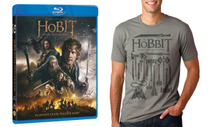 soutez_magicbox_hobbit_bitva_peti_armad_02