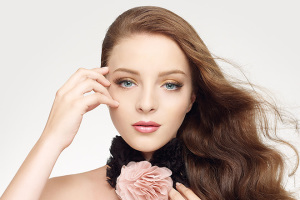 world_of_beauty_and_spa_01